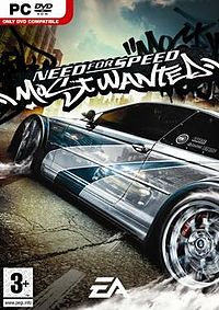 Need for speed most wanted.jpg