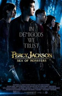 Percy jackson sea of monsters ver8.jpg
