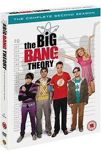 Big Bang Theory 2.jpg