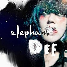 Elephant DEE cover.jpg