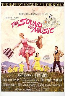 Sound of music movie poster.jpg