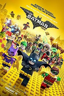 The Lego Batman Movie Poster.jpg