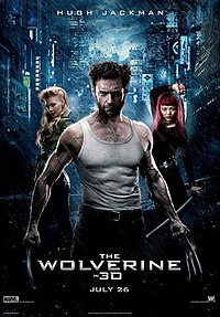 Thewolverinemotionpostesmall.jpg