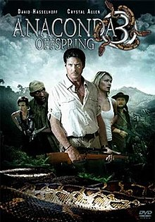 Anaconda 3 Offspring poster.jpg