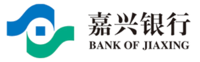 Bank of Jiaxing Logo.png