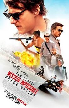 Mission Impossible - Rogue Nation Poster.jpg