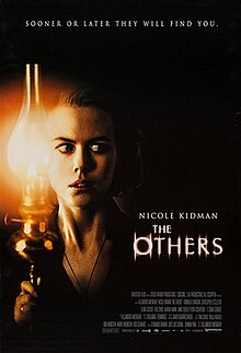 The others 2001 poster.jpg