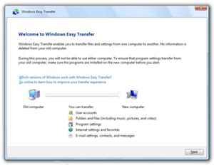 Windows Easy Transfer.png