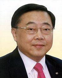 Lai Sung-lung.jpg