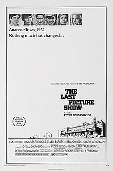 The Last Picture Show film poster.jpg