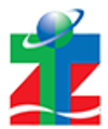 Taichung City Tanzi District Emblem.png