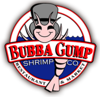 BUBBAGUMP.png