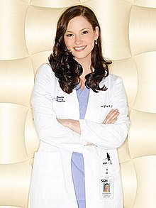 Dr Lexie Grey.jpg