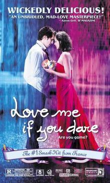 Love Me If You Dare movie.jpg