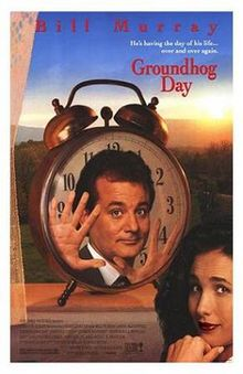 189656~Groundhog-Day-Posters.jpg