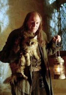 David Bradley as Argus Filch.JPG