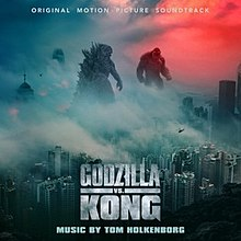 Godzilla vs. Kong Soundtrack.jpg