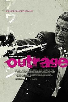 Outrage poster.jpg