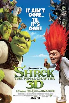 Shrek Forever After.jpg