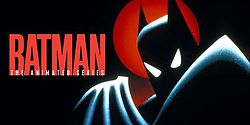 Batman The Animated Series (logo).jpg