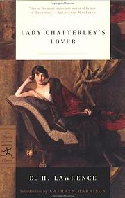 Lady Chatterleys Lover.jpg