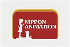 Nippon Animation Logo.JPG