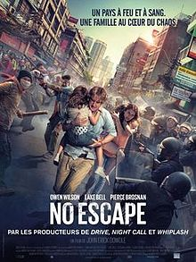 No Escape 2015 poster.jpg