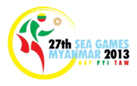 2013 Southeast Asian Games Logo.png