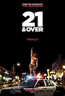 21 and Over poster.jpg