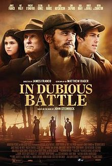 In Dubious Battle film poster.jpg
