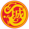 Kowloon City District logo.svg