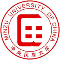 Minzu University of China.png