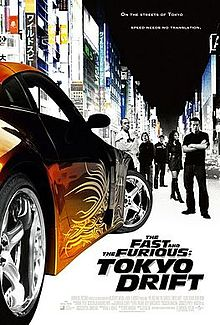 The Fast and the Furious Tokyo Drift Poster.jpg