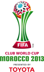 2013 FIFA Club World Cup.png