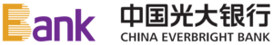 China Everbright Bank Logo.png
