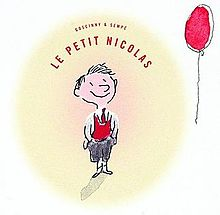 法文原版封面