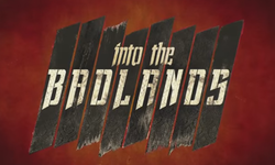 Into the Badlands logo.png