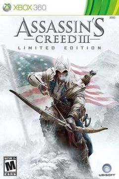 Assassins Creed III XBOX360 Cover.jpg