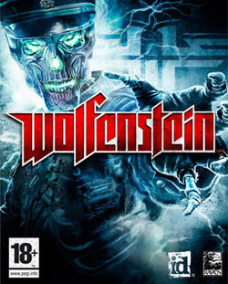 Wolfenstein (2009 video game).jpg