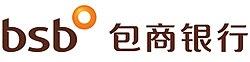 Baoshang Bank Logo.jpg