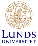 Lunds Universitet RGB Logo.png