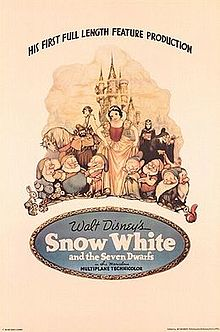 Snow White and the Seven Dwarfs Poster.jpg
