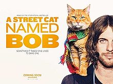 A Street Cat Named Bob Poster.jpg