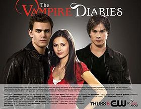Thevampirediaries season1.jpg