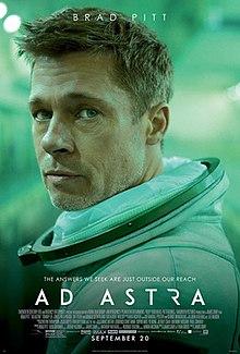 Ad Astra Poster.jpg
