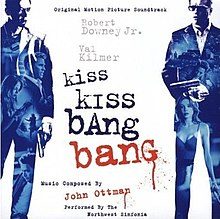 Kiss Kiss Bang Bang OST.jpg