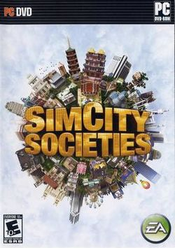 SimCity Societies Boxart.jpg