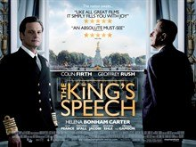 The King's Speech.jpg