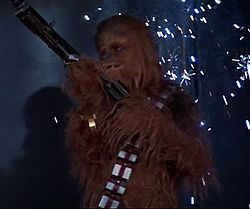 Chewbacca in Star Wars- A New Hope.jpg