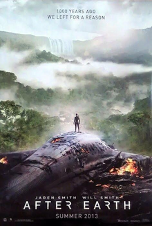 After Earth Poster-Dec 2012.png
